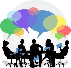 Conférence gratuite : Management & ressources humaines 2.0