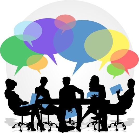 Conférence «Management & Ressources Humaines 2.0 » 19 Déc