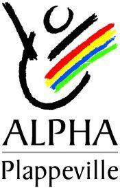 Matinale du 21 septembre 2017 : visite du centre d'Alphaplapeville