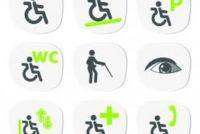 Concours Voltaire 2018 : à la découverte de l'Association des Paralysés de France