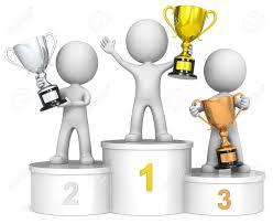 Les vainqueurs des Voltaires de la Relation Client 2016 !